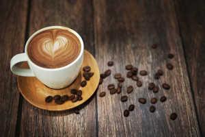 Можно ли пить кофе при гастрите?