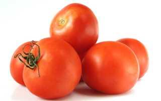 Можно ли есть помидоры и огурцы при остром и хроническом гастрите?