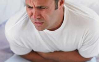 Возможно ли заразиться гастритом и как он передается