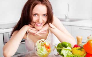 Принципы соблюдения диеты при эрозивном гастрите и меню на каждый день