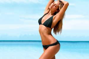 Особенности диеты для похудения при заболевании гастритом