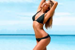Особенности диеты для похудения при заболачивании гастрит