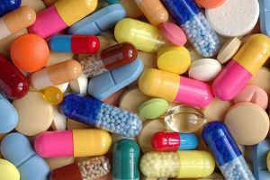 Гомеопатическое средство Гастронал, применение при гастрите