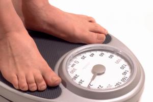 Советы медиков: как набрать вес при остром и хроническом гастрите