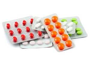 Какие препараты нужно использовать для лечения гастрита?