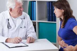 Классификация, симптомы и методы лечения неатрофического гастрита