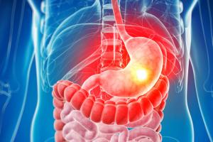 Воспаление желудка при диффузном гастрите – симптомы, диагностика и методы лечения