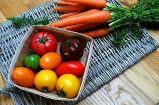 Рекомендации питания при гастрите