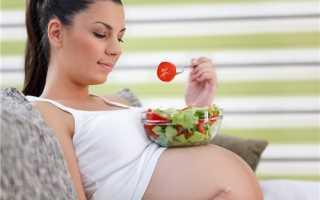 Диагностика гастрита при беременности, профилактические меры