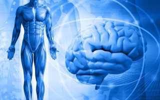 Что такое психосоматический гастрит и как его лечить