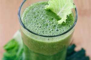 Эффективное средство капустный сок при заболевании гастрите