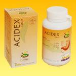 Ацидекс