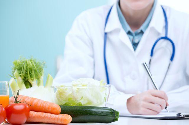 антральный гастрит диета