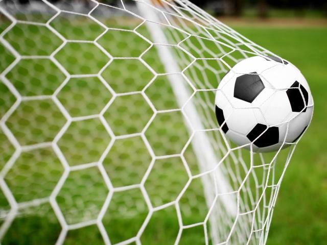 Футбол и гастрит