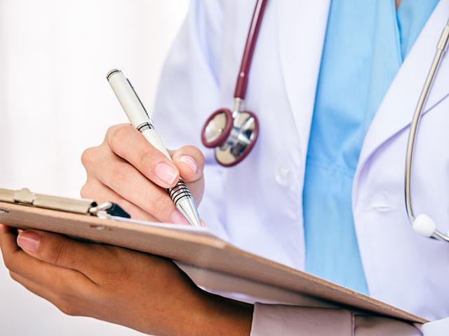 Причины эритематозной гастропатии