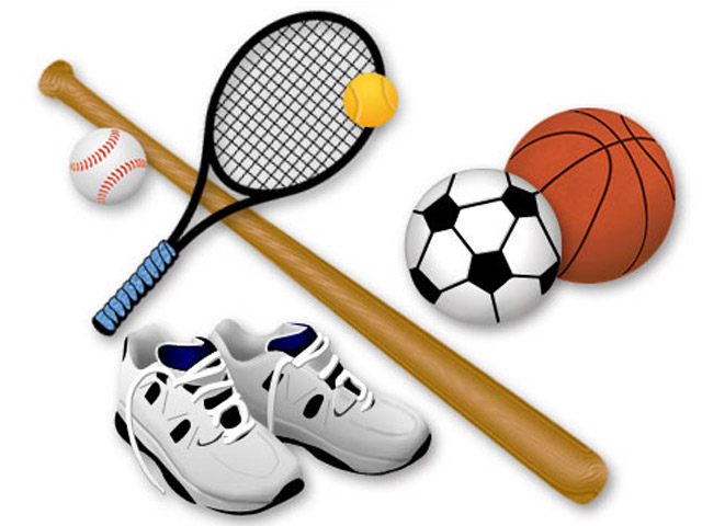 Спорт как профилактика гастрита