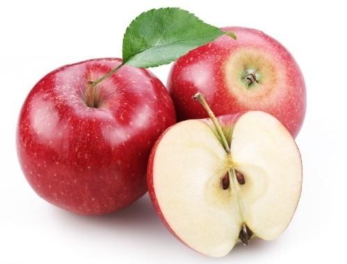 Семена яблок