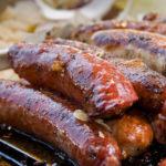 Исключение из рациона жирной, жареной, острой пищи