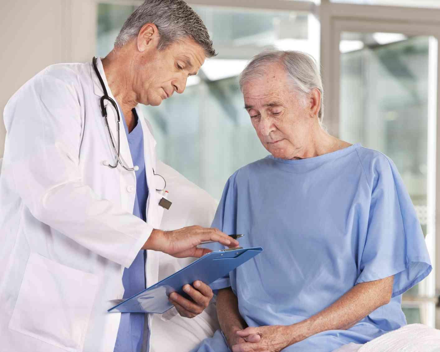 Инструкция по применению Гестида, отзывы пациентов