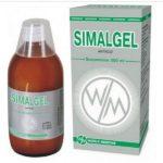 Сималгел