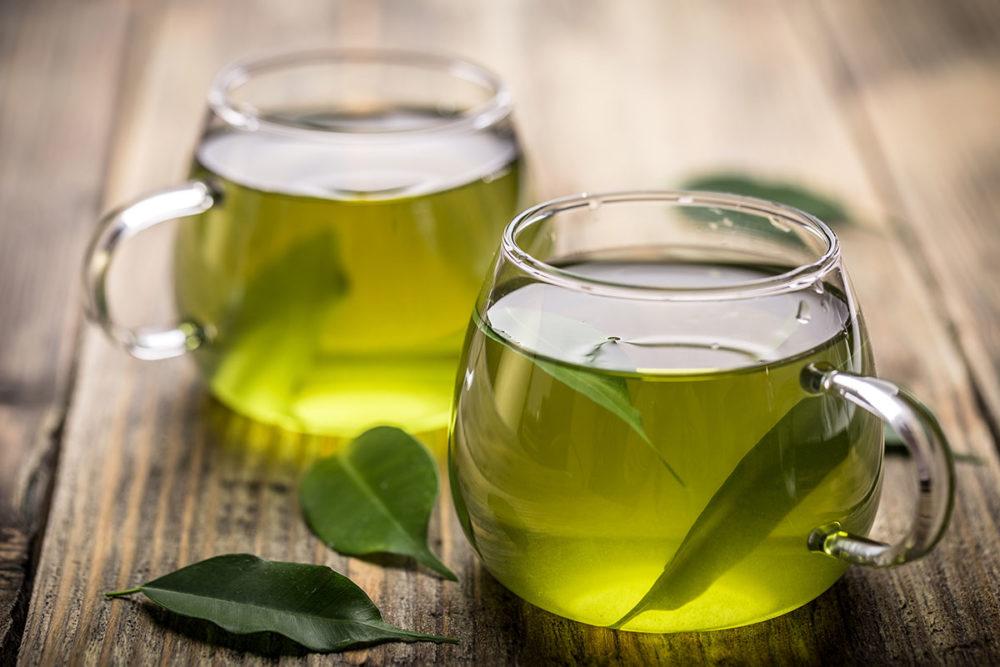 можно ли пить травяной чай