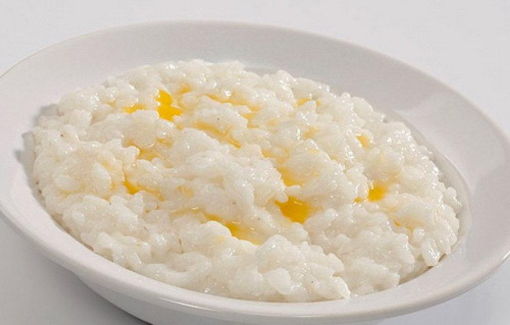 Режим питания и диета при рефлюкс-гастрите желудка – составляем меню на каждый день