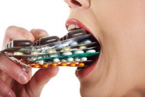 Самостоятельно увеличивать или уменьшать дозировку препарата не рекомендуется