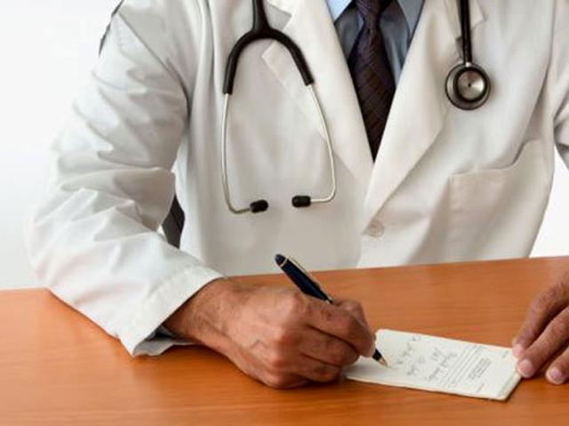 Лечение гастрита чесноком